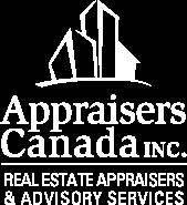 Appraisers Canada